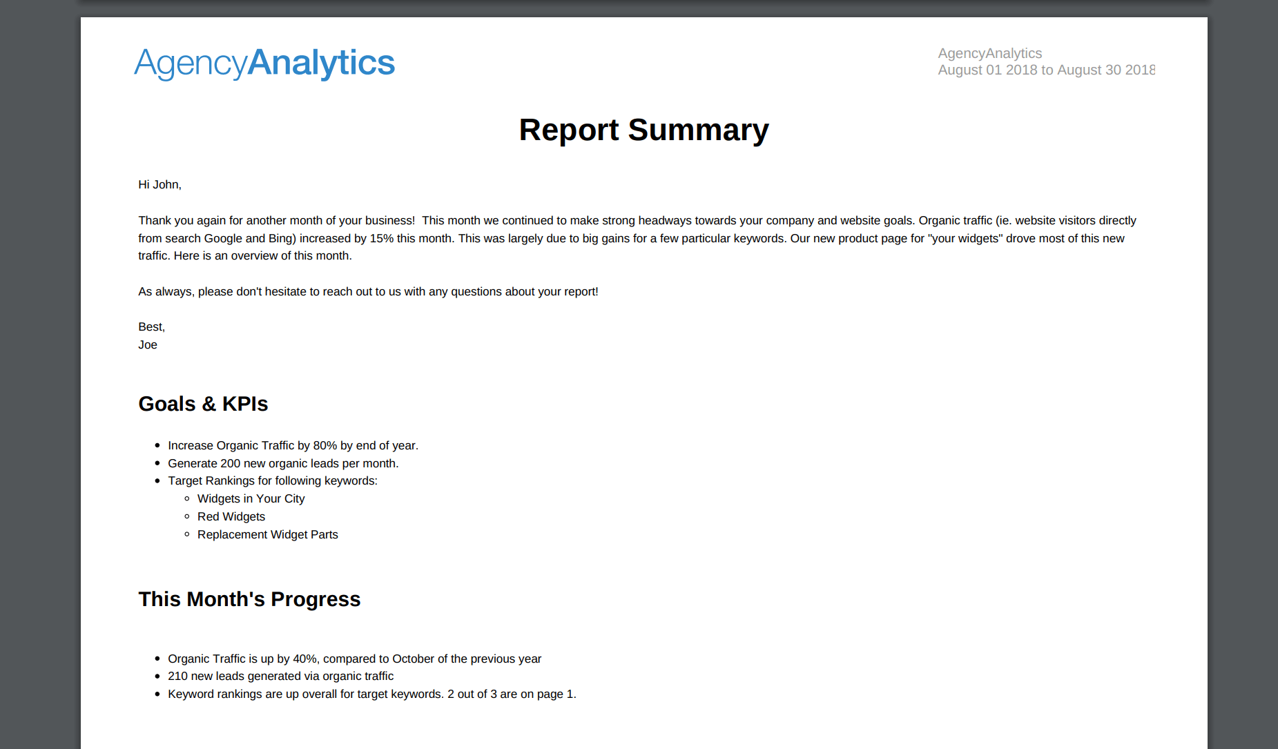 automated-reporting-2