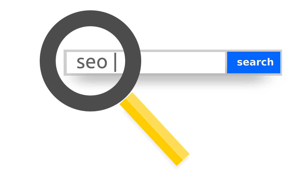 how to determine keyword search intent