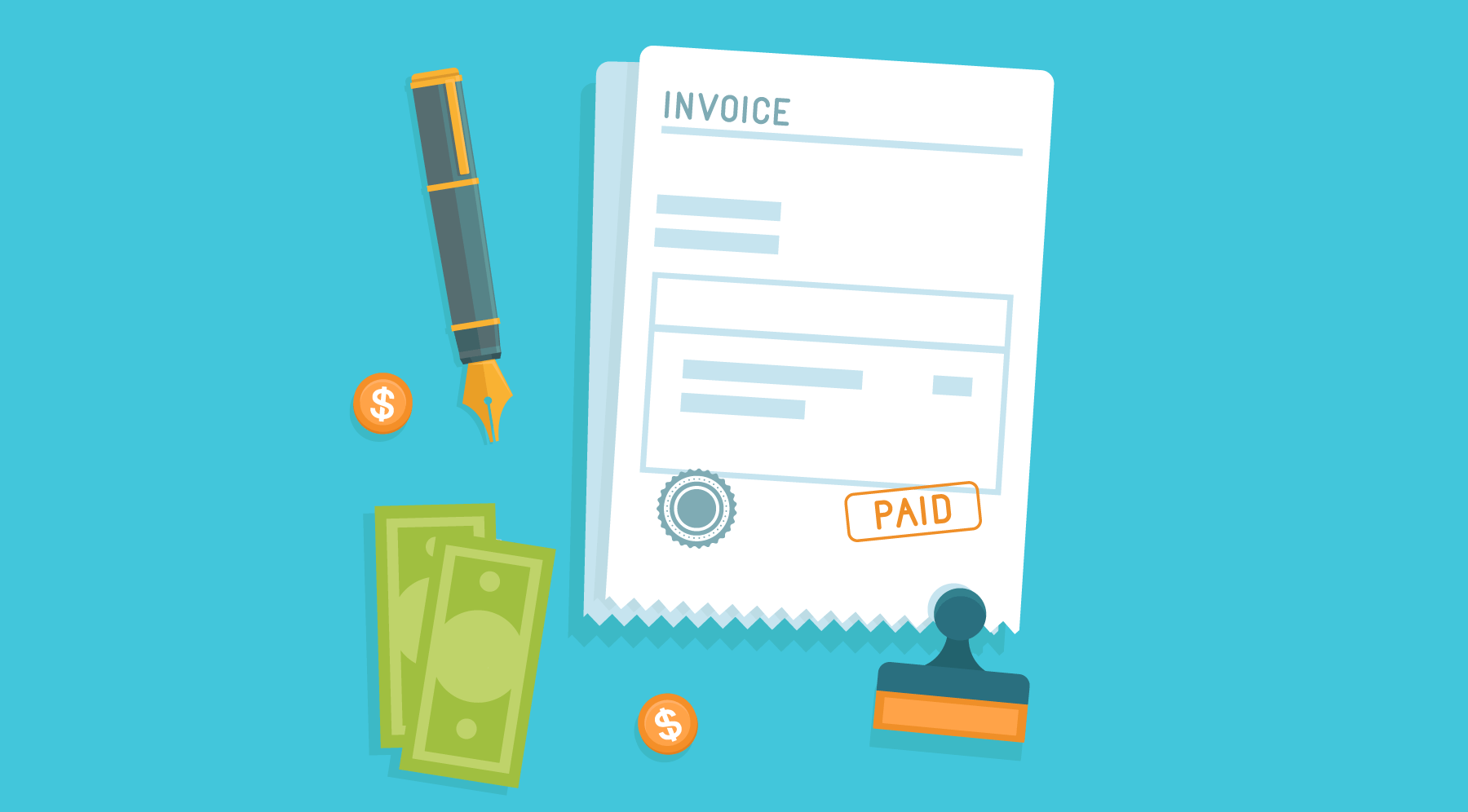 How Much Should You Charge for PPC Management?