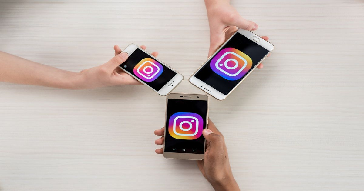 7 Instagram Metrics You Must Track to Measure Performance