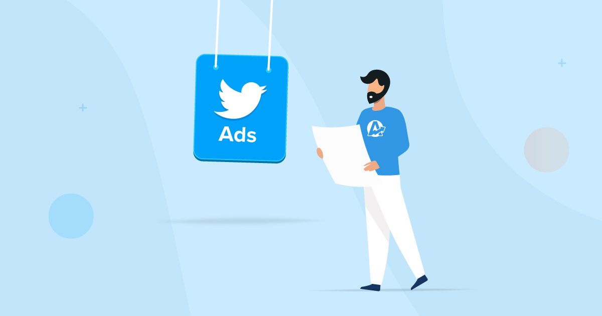 How to Run Twitter Ads: A Step-by-Step Guide for Digital Agencies