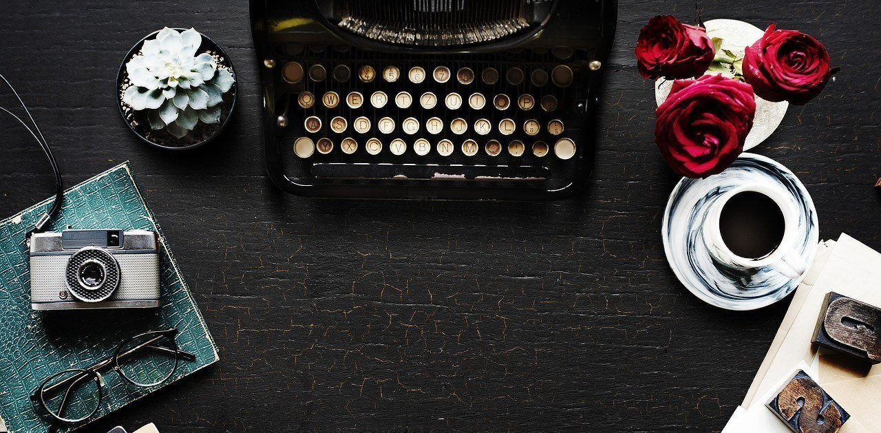 Write For Us - Guest Posts from SEOs and Agency Experts