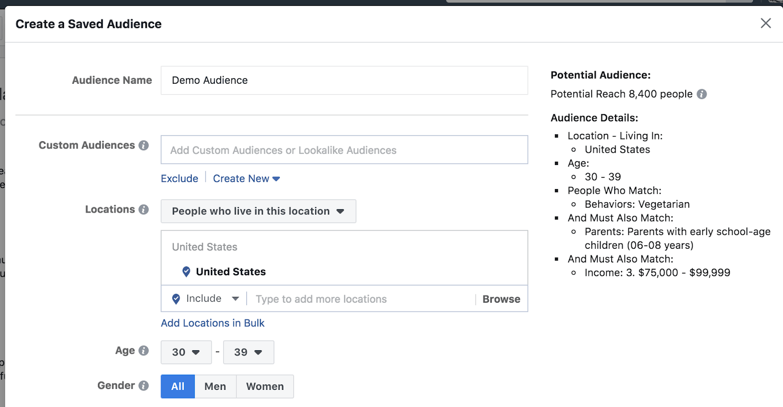 Google Ads vs  Facebook Ads: What's the best choice for your