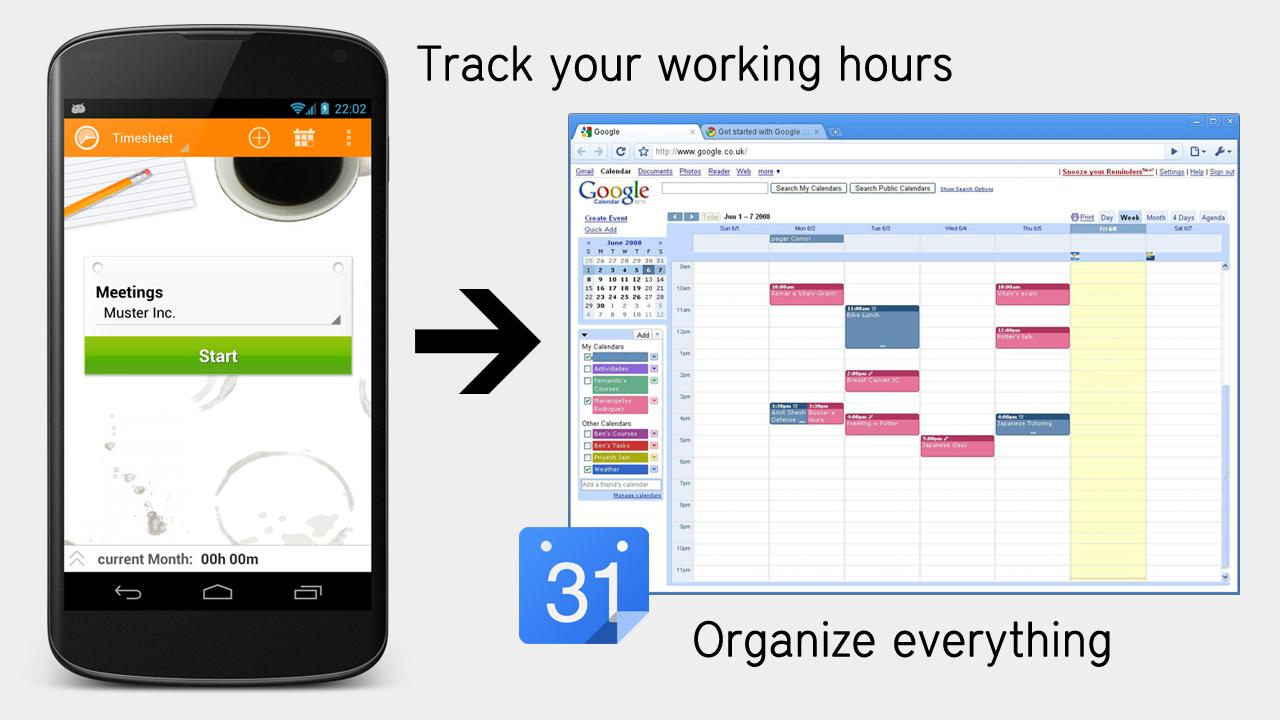 11 best time tracking tools for outsourcing marketing tasks